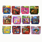 LOT 10 Kids Licensed Kids BIFOLD WALLET - Disney BIRTHDAY PARTY FAVORS WHOLESALE