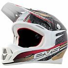 EVS T7 Martini Off Road MX Adult Dirt Helmet