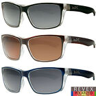 Revex Polarized Polarised Driving Fishing Golf Sport Sunglasses & Case POL0215