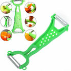 Kitchen Tools Gadgets Helper Vegetable Fruit Peeler Parer Julienne Cutter Slicer