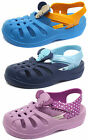 Ipanema Brasil Bubba Baby / Infant / Kids Sandals ALL SIZES AND COLOURS