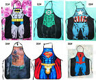 Free shipping 2015 Funny kitchen apron cooking apron interesting sex yapron