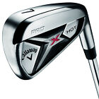 Callaway Golf X-Hot Pro Individual Iron - Brand NEW