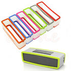 New Soft Bumper Cover Carrying Protect Case For Bose Sound Link Mini Speaker