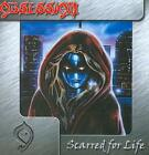 Scarred for Life [Obsession] New CD