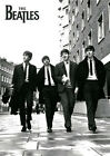 Beatles, The - In London - Classic Musik - Poster Druck - Größe 61x91,5 cm