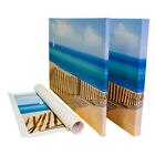 """Polyester Artist Canvas 19 mil Gloss 54"""" or 60"""" x 147' Roll"""