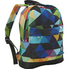 Everest Junior Backpack 3 Colors School & Day Hiking Backpack NEW