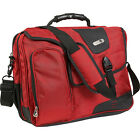 ful ComMotion 2 Colors Non-Wheeled Computer Case NEW