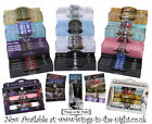 ANNE STOKES Incense Sticks ~ Fantasy/Mythical/Magical ~ 12 Varieties ~ NEW