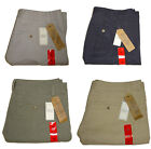New Men's JACHS Cargo Shorts Choose your Size and Color