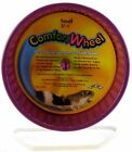 Kaytee Small Animal Comfort Exercise Wheel 3 size available Colorshiprandomorder