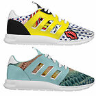 Adidas ZX 500 2.0 W women's sneakers Running shoes Sneakers Shoes