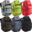 Burton EMPHASIS / Kilo Pack Backpack School Backpack Laptop Rucksack New