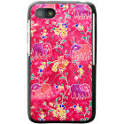 Indian Elephants Hard Case For Blackberry Q5
