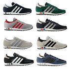 adidas Originals LA Trainer men's Trainer Running shoes Casual Shoes Trainers