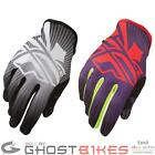FLY RACING 2014 LITE HYDROGEN MX ENDURO MOUNTAINBIKE OFF ROAD MOTOCROSS GLOVES