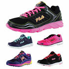 Fila Memory Fresh 2 Women's Cushioned Running Sneakers Shoes