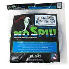 Python 25 feet Kit No Spill Clean And Fill Aquarium Maintenance System