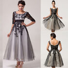 Champagne bridesmaid Dress Masquerade Formal EVENING Gown long prom Dresses Ball