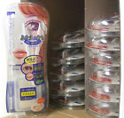 d-up Japan Wonder Eyelid Tape Double eyelid Extra Type (120 pieces x 12)