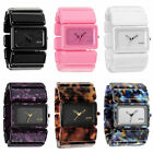 Nixon Designer Watch VEGA Women's Wrist Band Watch Watch Stretch Strap strap NEW
