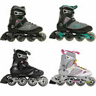 K2 Athena W Ladies - Inline Skate, Rollerblades, Fitness Skates various Sizes