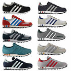 Adidas LA Trainer men's Trainer Running shoes Casual shoes Sneakers Shoes