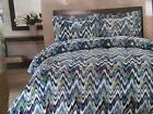 BRAND NEW, COMFORTERS SET, OXFORD CLASSICS, TWIN,QUEEN, KING SIZES, 100% POLYEST