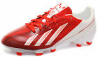 New adidas F30 TRX FG Messi Junior Football Boots ALL SIZES