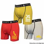 24 Hour-Tickle-Dare You-Mens Funny Rude Jersey Boxer Shorts-Underwear-3 Pack-F