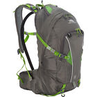 High Sierra Moray 22 Hydration Pack 4 Colors