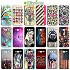 CASE COVER CASE SOFT IN TPU FOR LENOVO A916 FANTASIES C