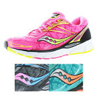 Saucony Breakthru Women's Running Shoes Sneakers