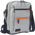 Hedgren Passage Shoulder Bag 2 Colors Men's Bag NEW