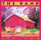 THE BAND - JERICHO USED - VERY GOOD CD