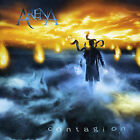 CONTAGION [USED CD]
