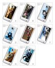 Motorcross Motorbike Motorcycle Racer Hard Back Case for Samsung Galaxy S2 i9100