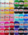 31Colors Soft Bamboo Crochet Cotton 50g Knitting Yarn Baby Knit Ball of yarn