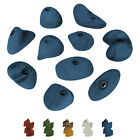 10 Fantastic Sloper FLEAU Climbing Holds Hold Rock Wall Hand Grips Stones Grab