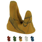 MEGA XXL climbing hold THE TWO-HUMPED Camel Rock Wall Hand Grips Stones Grab