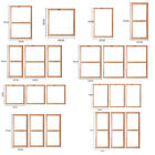 Canvas Stretcher Bars Frames Wood Frames For Canvas Wall Art Paintings Poster