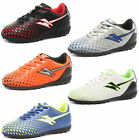 Gola Ativo 5 Ion VX Kids Astro Turf Football Boots ALL SIZES AND COLOURS