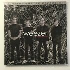 Weezer - Make Believe LP Record Vinyl - BRAND NEW - 180 Gram