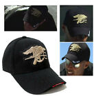 High Quality Sports Military Operator Navy Seal Adjustable Baseball Cap Hats HOT