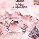 Caravan - In the Land of Grey and Pink CD 1989 NEW SEALED