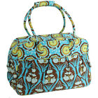 Amy Butler for Kalencom Take Flight Traveler 5 Colors Luggage Totes and Satchel
