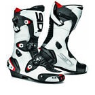 Sidi Mag 1 Air Motorcycle Boots Motorbike Racing Race Vented Armoured All Sizes