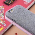 "New Luxury PU Leather Phone Case Cover For Apple iPhone 6 4.7"" / 6s Plus 5.5"" +"