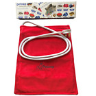 LARGE Puppy heated Cat dog bed pet whelping box,  electric HEAT PAD mat